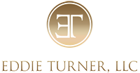 Eddie Turner LLC The Leadership Excelerator® Logo
