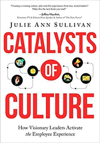 Julie-Ann-Sullivan-.jpg
