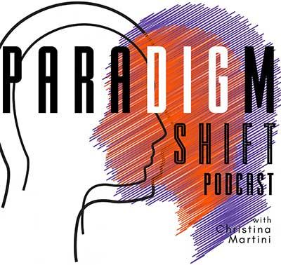 Paradigm-Shift_PodcastCover.jpg